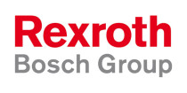 Bosch Rexroth Group logo