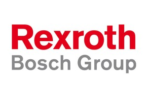 Ga naar de website van Bosch Rexroth Group